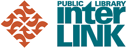 Interlink Public Libraries